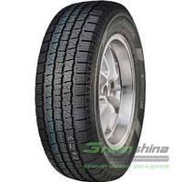 Зимняя шина COMFORSER CF360 195/70R15C 104/102R