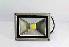 Прожектор светодиодный Kronos LED Lamp 50W (sp_2871)