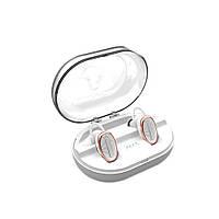 Bluetooth наушники ArtTrend T101 White