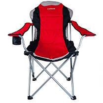 Кресло — шезлонг складное Ranger FC 750-052, фото 3
