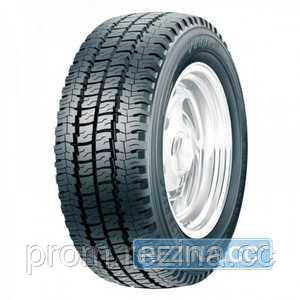 Купить Летняя шина STRIAL Light Truck 101 205/65R16C 107/105T