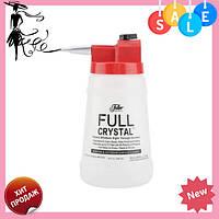 Средство для очистки окон и наружных поверхностей от Full Crystal | многофункциональный очиститель стекол, фото 1
