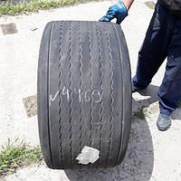 Шины б.у. (резина бу) 445.45.r19.5 Michelin XTA2 Energy Мишлен. Мегаход