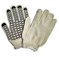 Защитные перчатки Werk Белые (specsiz-volna)