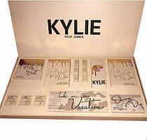 Набор косметики Kylie Jenner Бежевый (646860560)