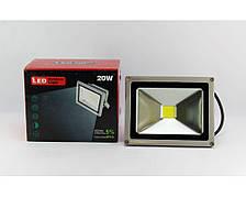 Прожектор светодиодный Kronos LED LAMP 20W (sp_2871)