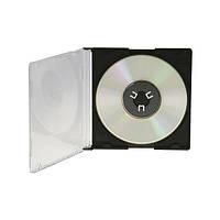 Диски DVD-RW 8 cm L-pro для видеокамер Sony,Panasonic,Canon,Samsung....