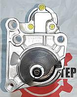 Стартер Bosch реставрация RENAULT CLIO ESPACE EXPRESS EXTRA KANGOO LAGUNA MEGANE RAPID Scenic Trafic Volvo, фото 1