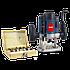 Вертикальная фрезерная машина ЗФР-8/1600, фото 4