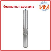 Скважинный насос Wilo Sub TWI 4.03-52-DM-C (6072926) оригинальный