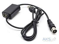 Инжектор питания EuroSky ES-USB5V