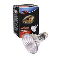 Лампа галогенная Trixie 75 Вт