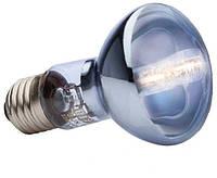 Лампа рефлекторная тропич. прозрачн. Trixie 75 Вт