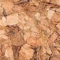 Наполнитель-кокосовая стружка д/террариума Trixie 4, 5 л