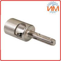 Торцеватель для армированной трубы Valtec, 20 мм (VTp.795.E.020) под электроинструмент
