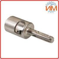 Торцеватель для армированной трубы Valtec, 25 мм (VTp.795.E.025) под электроинструмент
