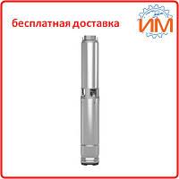 Скважинный насос Wilo FIRST SPU4.08-13-B/XI4-50-1-230 (6083352) оригинальный
