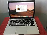 MacBook Retina Early 2015  i5 8Gb 120SSD Магазин/Гарантия, фото 1