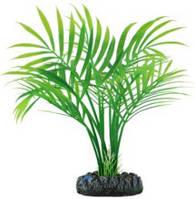 Искусственное аквариумное растение SUNSUN FZ 101, 20 см