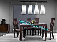Стол обеденный TV-6788BBH