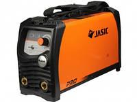 Сварочный инвертор Jasic ARC-180(Z208)