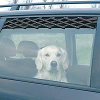Решетка-вентиляция для авто Trixie, маленькая