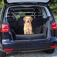 Коврик защитный в багажник Trixie, нейлоновый, 1,64х1,25м