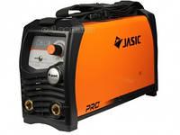 Сварочный инвертор  Jasic ARC-200 (Z209) PRO