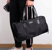 Мужская сумка. Модель 727, фото 3