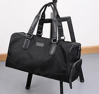 Мужская сумка. Модель 727, фото 5