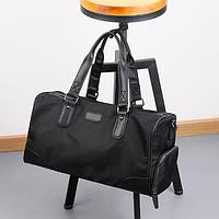 Мужская сумка. Модель 727, фото 2