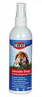 Спрей-дезодорант для клеток грызунов Trixie, 175 мл