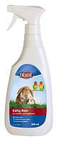 Спрей-чистка для клеток Trixie, 500 мл