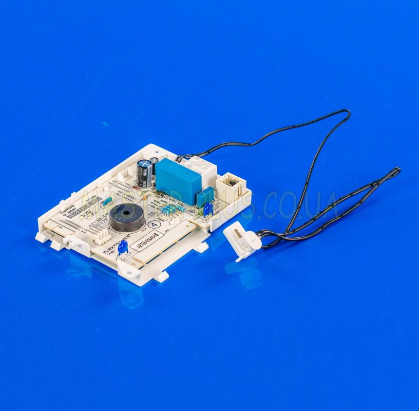 Модуль (плата управления) Indesit Ariston C00259736