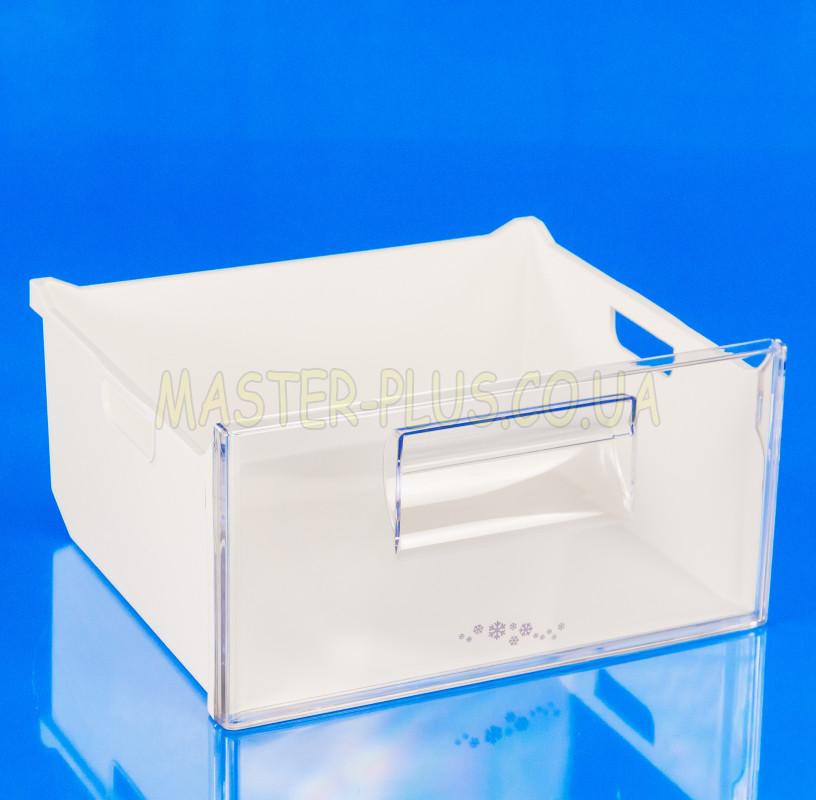 Ящик Zanussi 2426286155 для морозильной камеры (средний)