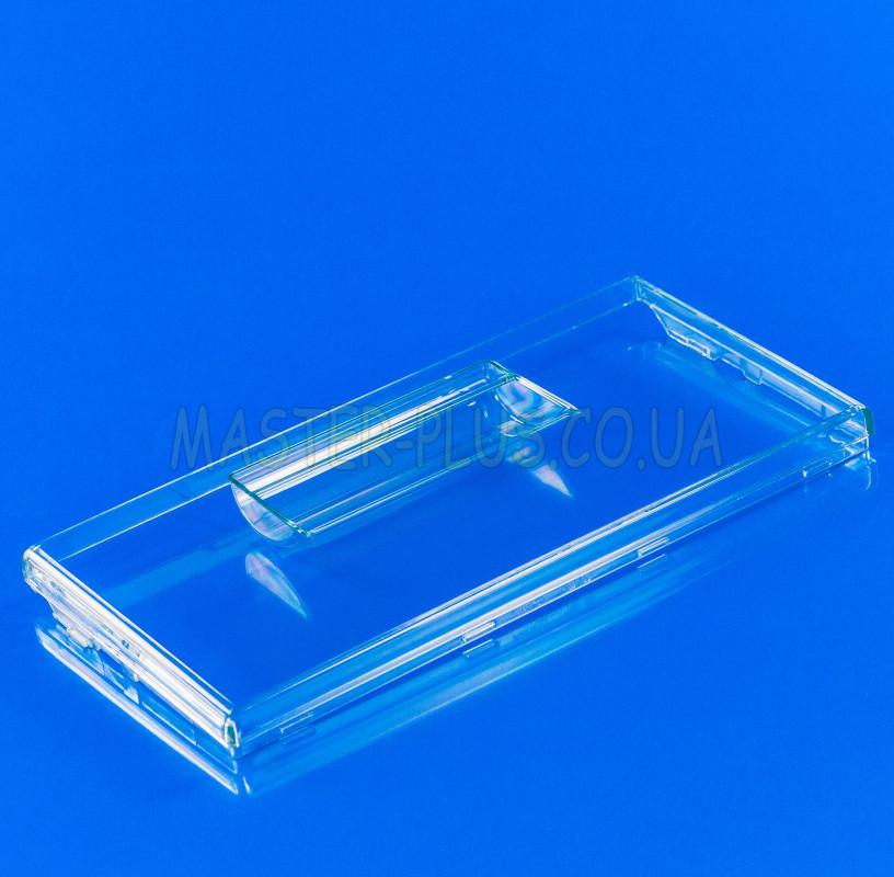 Передняя панель среднего ящика морозильной камеры Electrolux 2426207011