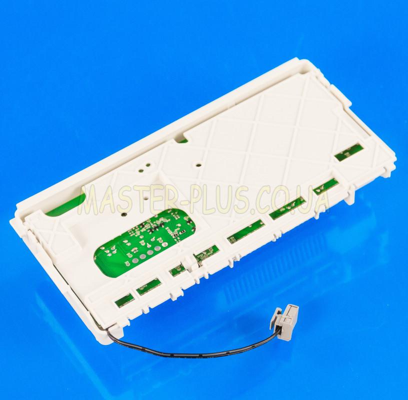 Модуль (плата управления) Indesit Ariston C00274113 для посудомоечной машины
