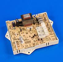 Модуль (плата управления) Whirlpool 481231019095