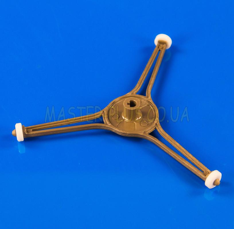 Роллер (крестовина) LG 5889W1A012B для микроволновой печи