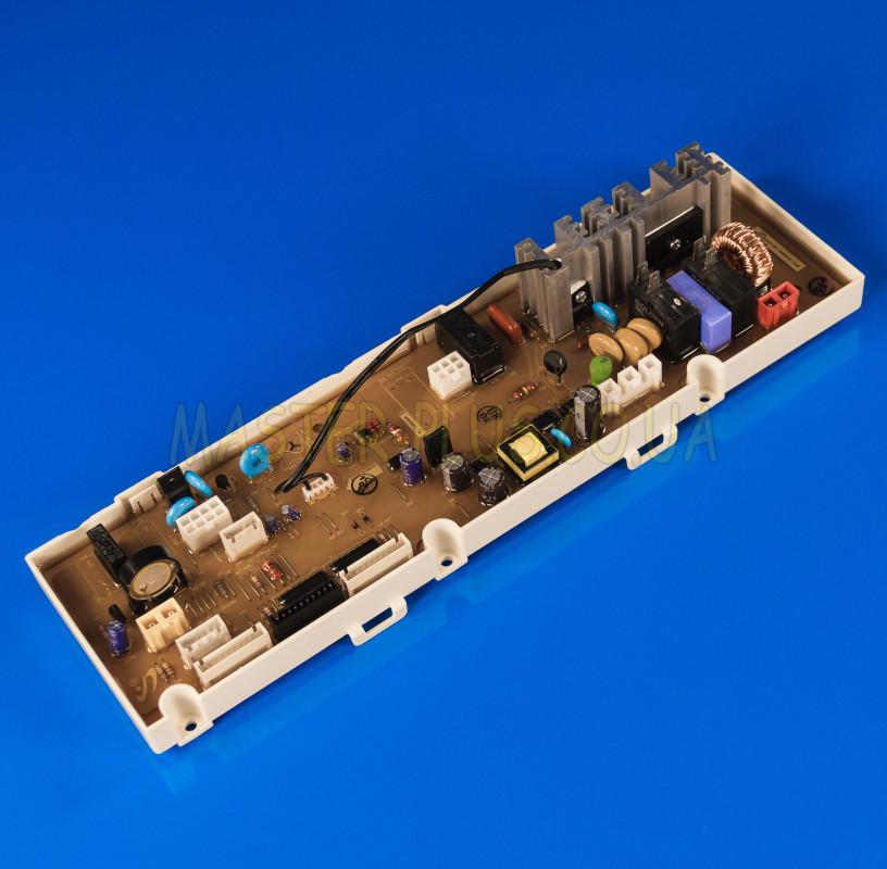 Модуль (плата управления) Samsung MFS-VCI0NAW-00