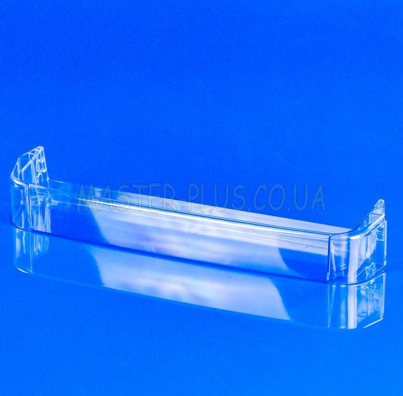Полка-балкон средняя Electrolux 2425181035