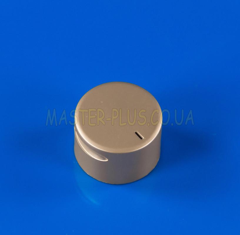 Ручка регулировки конфорок Beko 150240296 для плиты