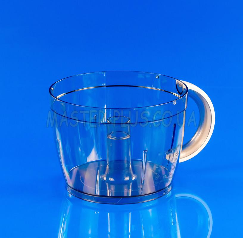 Чаша Bosch 361736 для кухонного комбайна