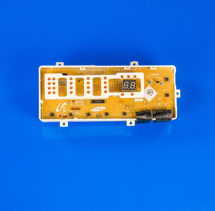 Модуль (плата управления) Samsung MFS-TRF8NPH-00