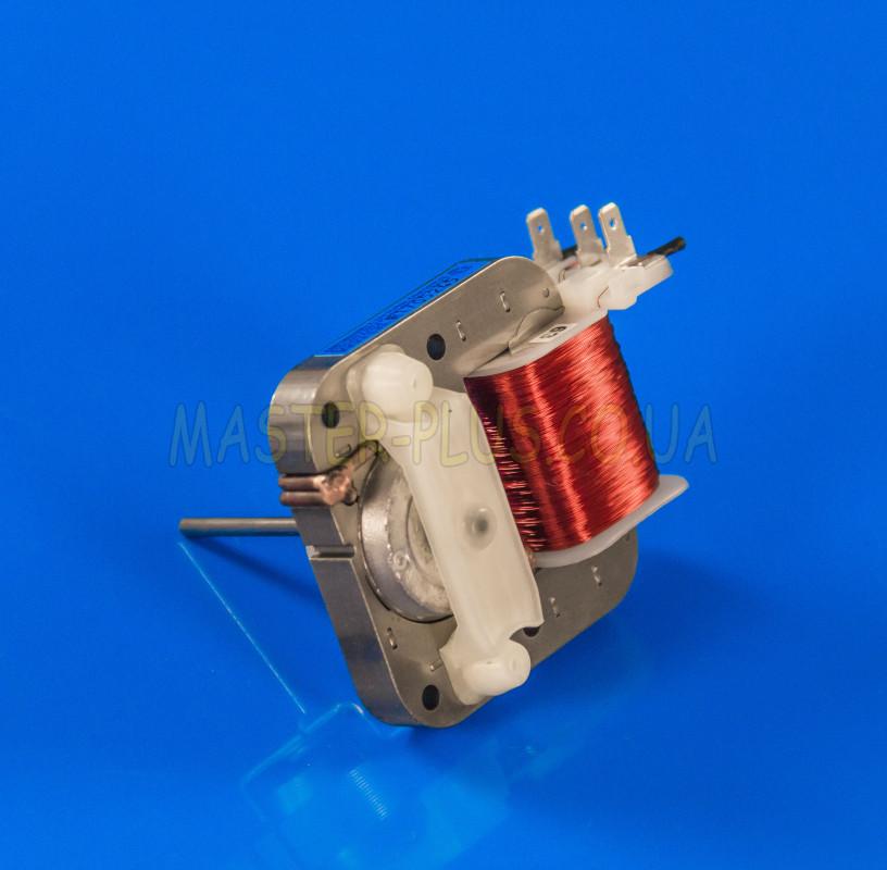 Мотор вентилятора обдува LG 6549W1F015D