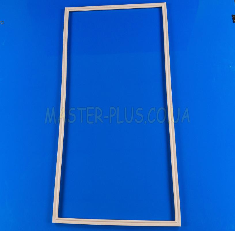 Резина дверки Gorenje 121339 для холодильной камеры