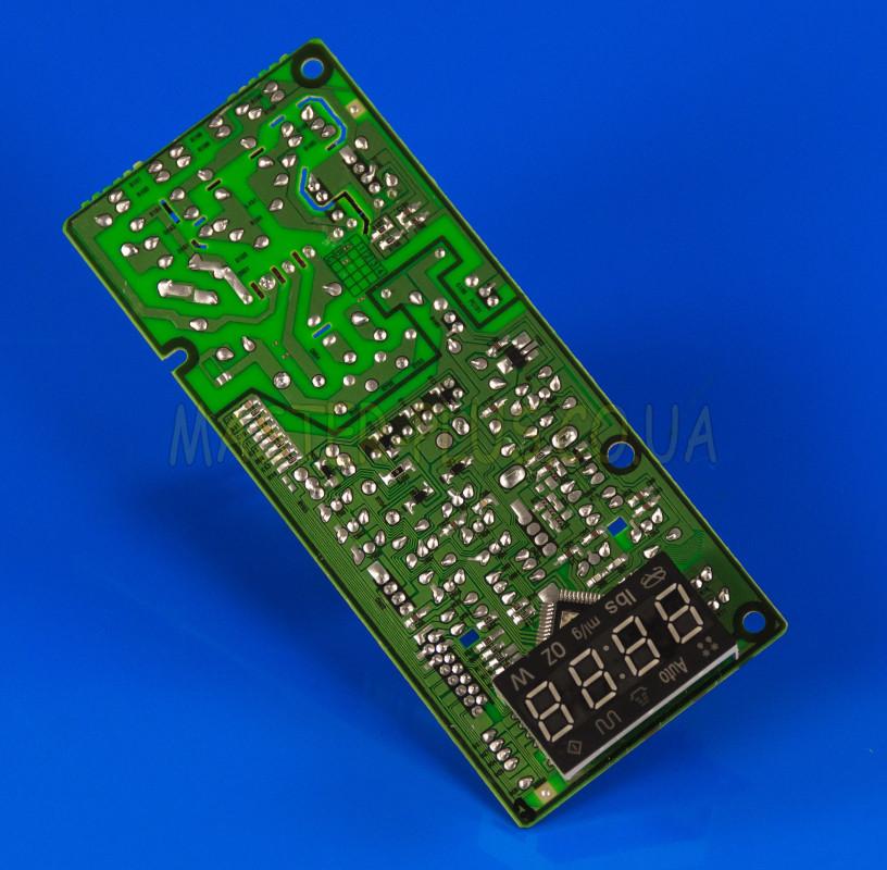 Модуль (плата управления) Samsung DE92-02634P