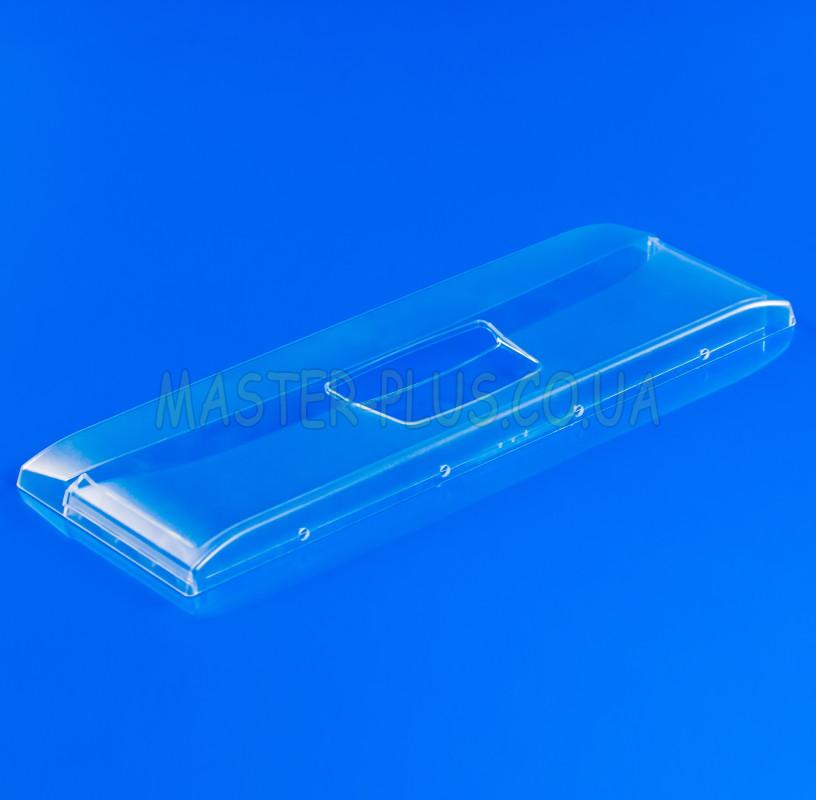 Откидная крышка ящика для овощей Indesit C00284101