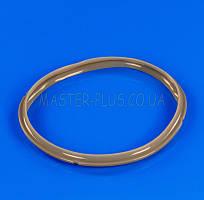 Уплотнительная резинка крышки Moulinex SS-991656 для мультиварки