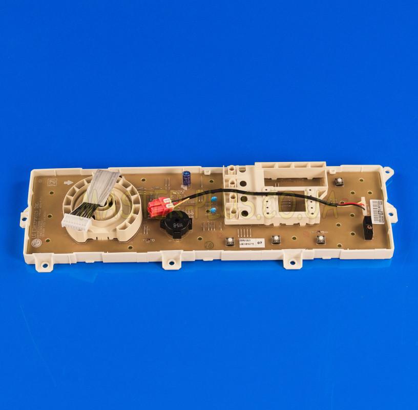 Модуль (плата индикации) LG EBR61282507